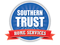Southern Trust Home Service, Inc.