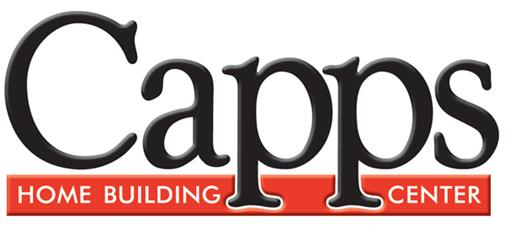 Capps Home Building Center