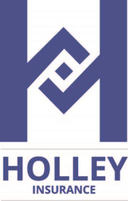 Holley Insurance Agency, Inc.