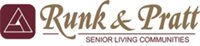 Smith Mountain Lake Retirement Village - Runk & Pratt - Hardy