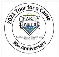 Smith Mountain Lake Charity Home Tour, Inc