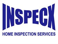Inspecx, Home Inspection Services - Moneta