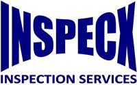 Inspecx Home Inspection Services - Moneta