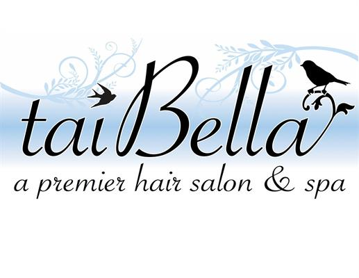 taiBella Salon & Spa