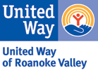 United Way of Roanoke Valley