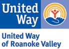 United Way of Roanoke Valley