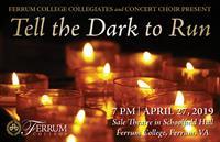 Ferrum College - Ferrum