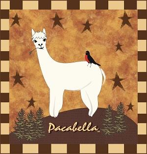 Pacabella Farm Alpacas & Boutique