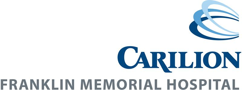 Carilion Clinic Franklin Memorial Hospital