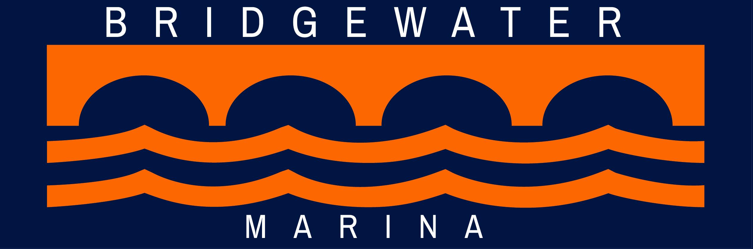 Bridgewater Marina and Boat Rentals