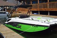 Bridgewater Marina and Boat Rentals - Moneta