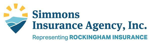 Simmons Insurance Agency, Inc.