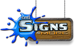 SML Signs & More
