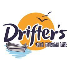 Drifter's