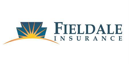 Fieldale Insurance Agency, Inc.