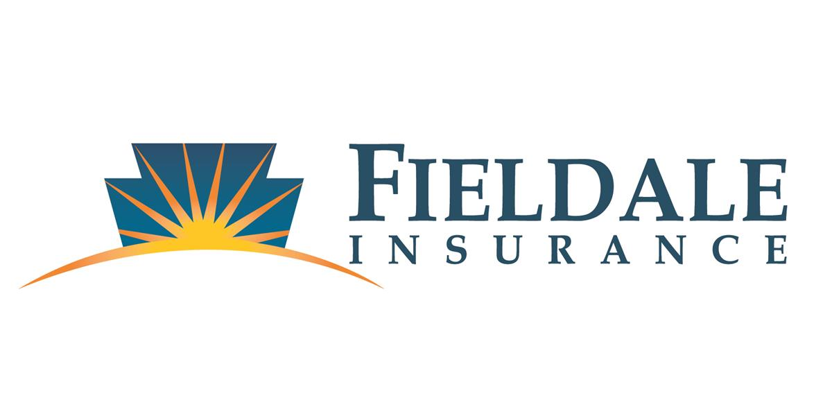 Fieldale Insurance Agency, Inc.