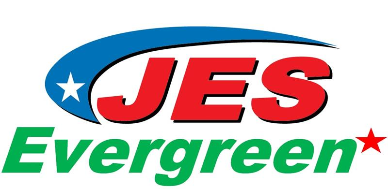 JES Evergreen Foundation Repair