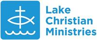 Lake Christian Ministries, Inc.