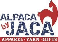 Alpaca by Jaca at Sedalia BBQ and Brews Festival