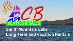 CB Sales and Rentals, Inc.