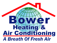 Bower Heating and Air Conditioning