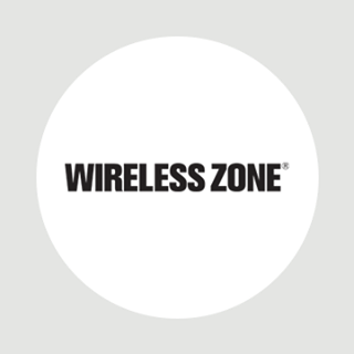 Verizon Wireless Zone- Hardy/Westlake