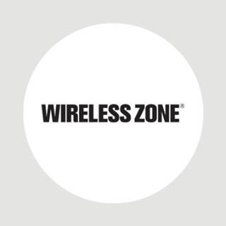 Verizon Wireless Zone- Hardy/Westlake