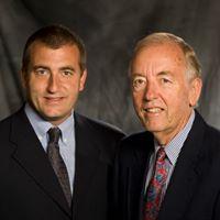 Team Fansler Berkshire Hathaway HomeServices SML