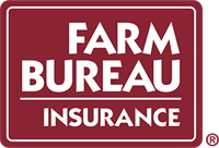 Franklin County Farm Bureau Insurance Co. - Rocky Mount