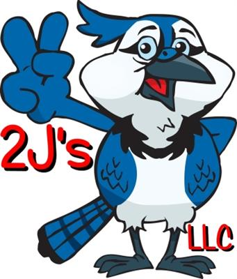 2J's, LLC