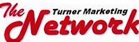 Turner Marketing Network Inc. - Boones Mill