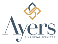Ayers Financial Services - Roanoke