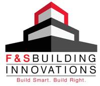 F & S Building Innovations
