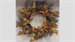 Fall Twig Wreath Workshop at Southern Roots