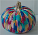 Painted Pumpkin Workshop at Southern Roots
