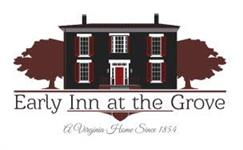 Early Inn at the Grove