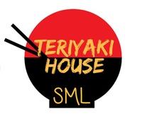 Teriyaki House - Hardy