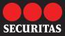 Securitas USA