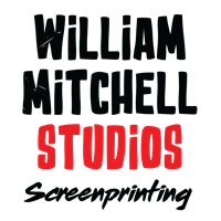 William Mitchell Studios