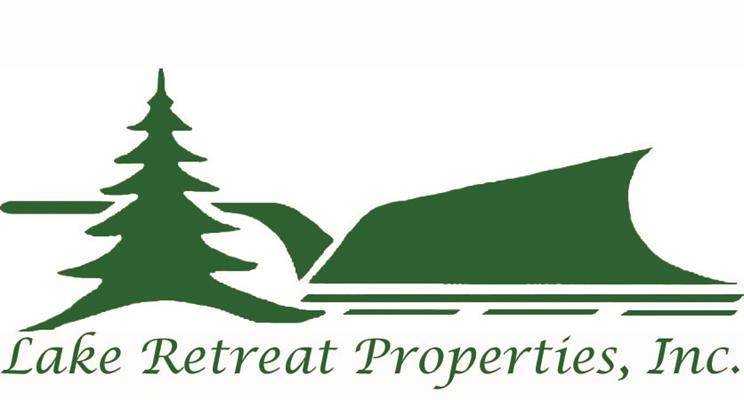 Lake Retreat Rental Properties, LLC