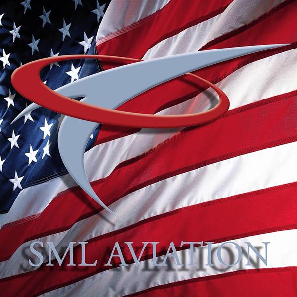 SML Aviation