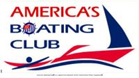 America's Boating Club® - Smith Mountain Lake