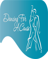 3rd Annual Dancing for a Cause