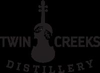 LIVE MUSIC: Ryan Greer at Twin Creeks Distillery