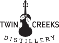 LIVE MUSIC: Andrew Small and Ashlee Watkins at Twin Creeks Distillery