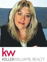 PJ Belle - Keller Williams Realty
