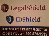 LegalShield & IDShield - Moneta