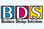 Business Design Solutions