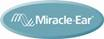 Miracle-Ear Blue Ridge Hearing Group, LLC