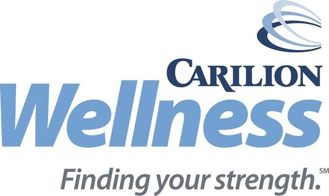 Carilion Wellness Westlake